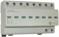 BSG-E 100 (4+0)