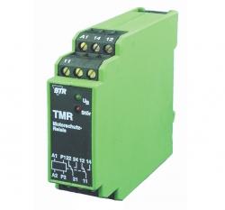 TMR-E12 110315-05.22